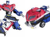 Transformers Animated (toyline)