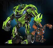 Transformers-20090130-skids-mudflap-twins-game