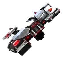 220px-TFUniverseJagex-decepticon-rocket-launcher