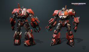 800px-Sam-beattie-adhoc-render Transformers Universe