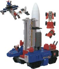 G1-countdown-toy