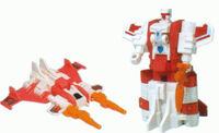 G1Strafe toy