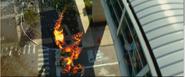 Ksi boss on fire