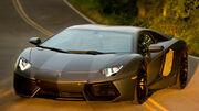 Lamborghini-aventador-lp-700-4-coupe