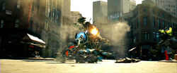 Movie MissionCityBattle2