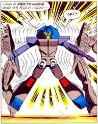 Thunderwingisapretender