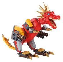 400px-KreO-Toy AoE Dinobot Scorn