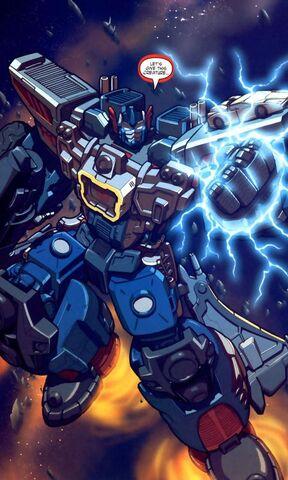 File:Armada-jetoptimus-comic-1.jpg