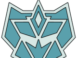 Cybertronian (faction)