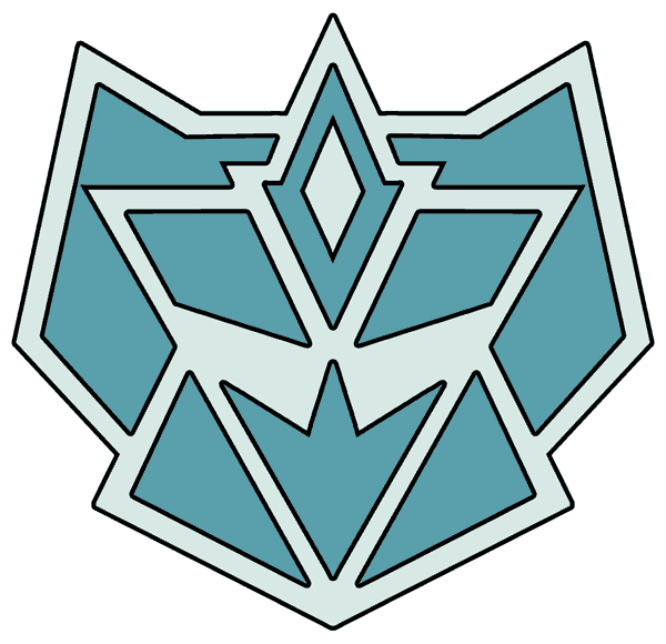 Cybertronian Faction Teletraan I The Transformers Wiki Fandom