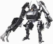 Dotm-barricade-toy-deluxe-1