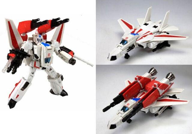 Archivo:Henkei Jetfire toy.jpg