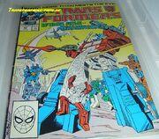 Marvel-Comic-no-42