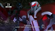 Transformers-Prime-004-005