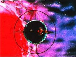 Unicronplanetmode01