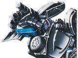 Nemesis Prime (G1)
