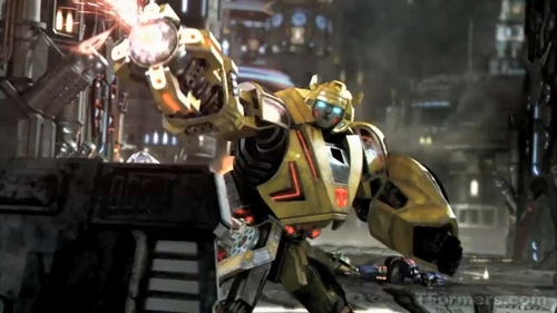 File:Wfc-bumblebee-game-gun.jpg