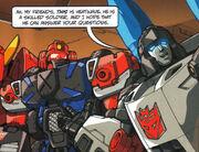 Reunification4-Megatron introduces Heatwave