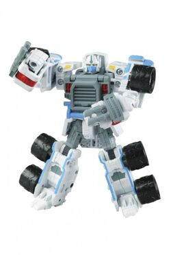 Universe-ultramagnus-toy-supercon-1