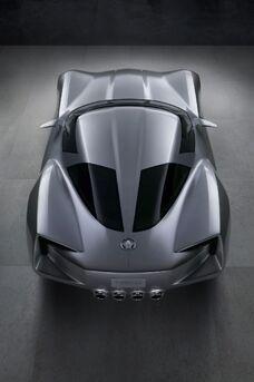 Corvette-vision-concept-aka-sideswipe-in-transformers-revenge-of-the-fallen9