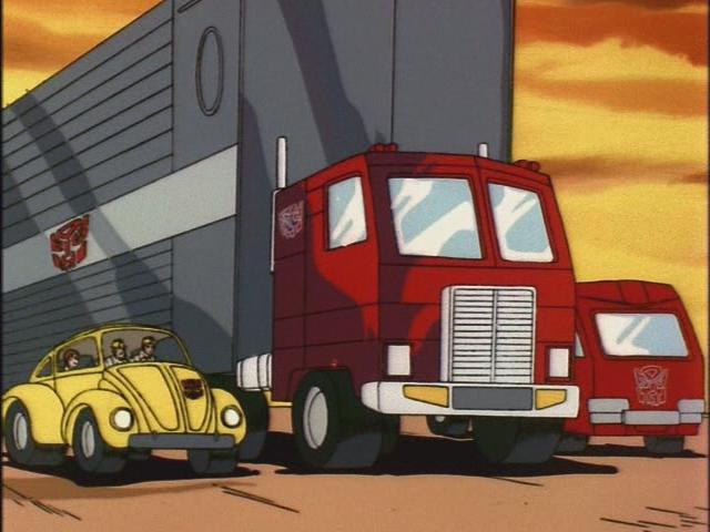 File:MegsMasterPlan Autobots roll out.JPG
