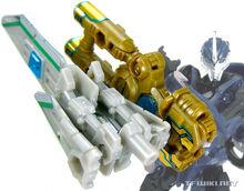 Prime-toy SlashCannonBeta