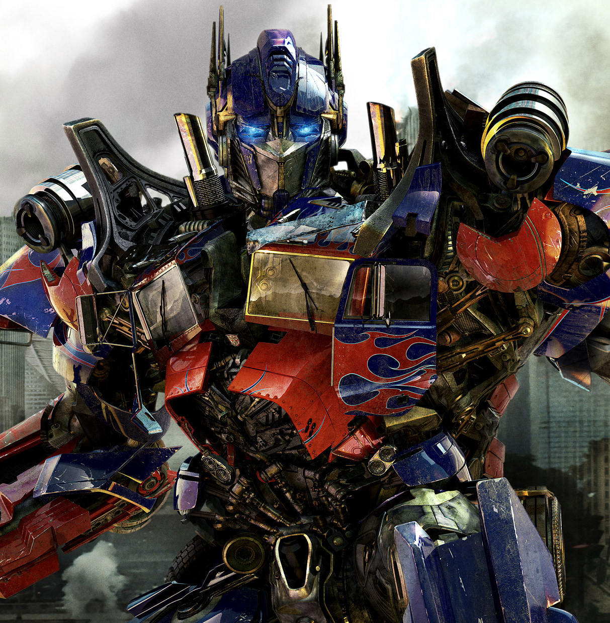 image - transformers-3-dark-of-the-moon-optimus-prime-crop