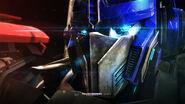 Transformers-universe-desktop-wallpaper-1-1600x900