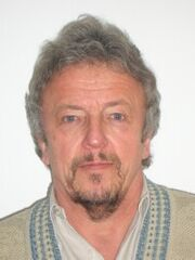 Willi Röbke