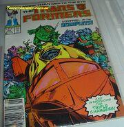 Marvel-Comic-no-29