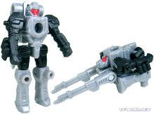 Prime-toy Firebolt