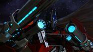 Optimus guns