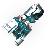 200px-TFUniverseJagex-autobot-missile-launcher