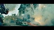 Dotm-wreckers-film-chicago-optimusprime