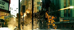 Movie MissionCityBattle1