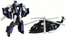 Transformers-Revenge-Of-The-Fallen-Toy-Spinister