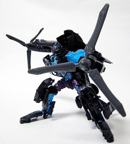 File:Movie-incinerator-toy-voyager-1-jp.jpg
