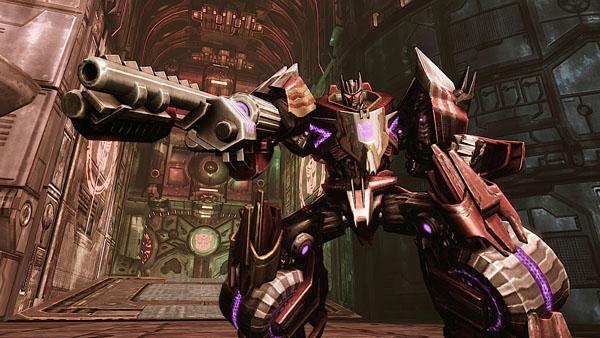 File:Wfc-deadend-game-gun.jpg