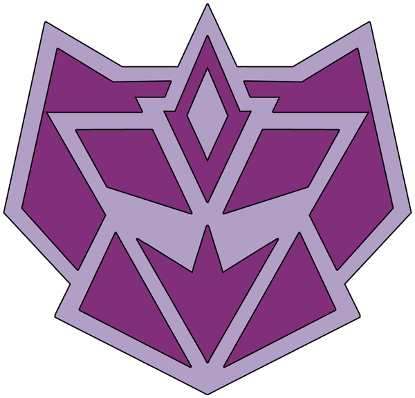 Insignia Teletraan I The Transformers Wiki Fandom Powered By Wikia