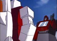 G1-ironhide-s241-cube