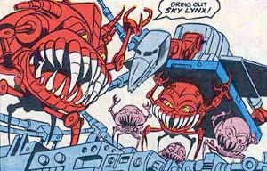File:Marvel-meccanibal-comic-skylynx.jpg