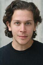 Rafael Goldstein