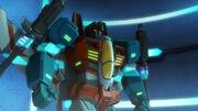 Transformers Combiner Wars Series Starscream