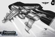 Dotm-stratosphere-concept-stealthforce