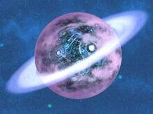 Gigantion (Cybertron)