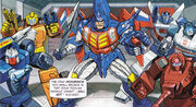 Invasion-MetalhawkAutobots