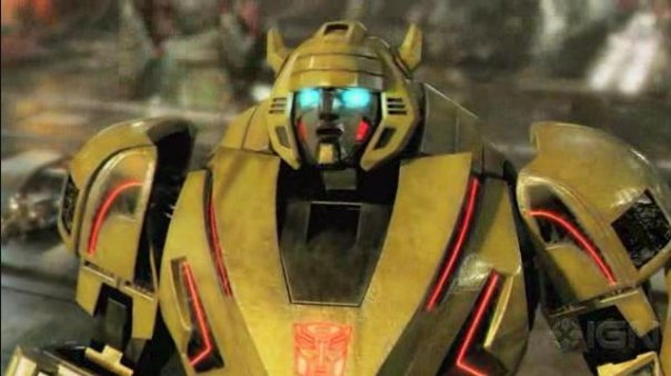 File:Wfc-bumblebee-game-closeup.jpg