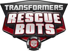 TransformersRescueBotslogo
