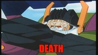 Transformers The Headmasters Has The Worst English Dub Ever-0