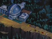 War of the Dinobots Mirage Wheeljack